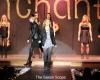 fashion-show-2014-334