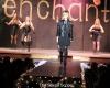 fashion-show-2014-336