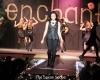 fashion-show-2014-337