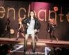 fashion-show-2014-339