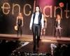 fashion-show-2014-341