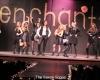 fashion-show-2014-345