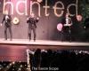fashion-show-2014-349
