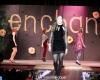 fashion-show-2014-360
