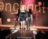 fashion-show-2014-366
