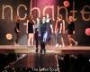 fashion-show-2014-368