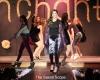 fashion-show-2014-369