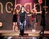 fashion-show-2014-370