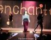 fashion-show-2014-371