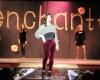 fashion-show-2014-372