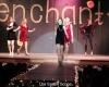 fashion-show-2014-375
