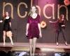 fashion-show-2014-378