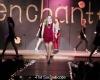 fashion-show-2014-380
