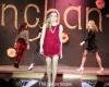 fashion-show-2014-381