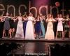 fashion-show-2014-386
