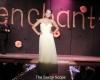 fashion-show-2014-402