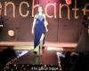 fashion-show-2014-403