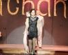 fashion-show-2014-404