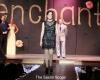 fashion-show-2014-405