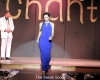 fashion-show-2014-410