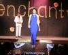fashion-show-2014-411