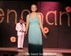 fashion-show-2014-415
