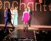 fashion-show-2014-416