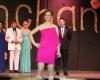 fashion-show-2014-417