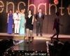 fashion-show-2014-418