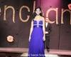 fashion-show-2014-431