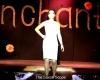 fashion-show-2014-433