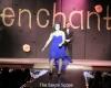 fashion-show-2014-435