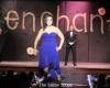 fashion-show-2014-436