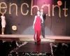 fashion-show-2014-437