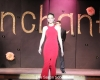 fashion-show-2014-438