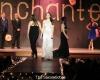 fashion-show-2014-442