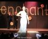 fashion-show-2014-443