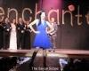 fashion-show-2014-447