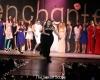 fashion-show-2014-454
