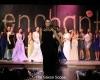 fashion-show-2014-455