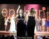 fashion-show-2014-456