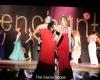 fashion-show-2014-457