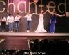 fashion-show-2014-473