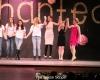 fashion-show-2014-476