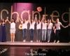 fashion-show-2014-479