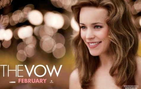 Movie review: The Vow