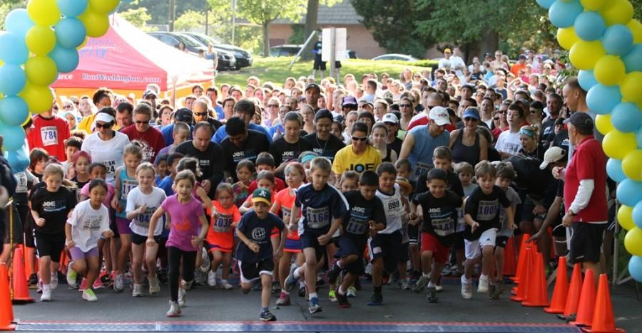 Hundreds+turn+out+for+3rd+annual+Joe+Cassella+5K