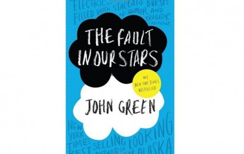Faults in the fault in our stars? Four students debate the Langley Read