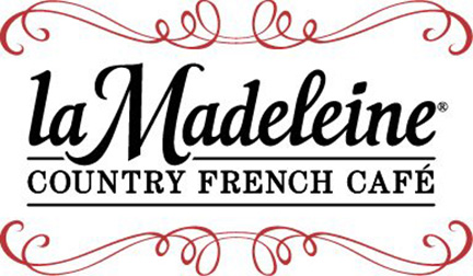 Restaurant Review: La Madeleine