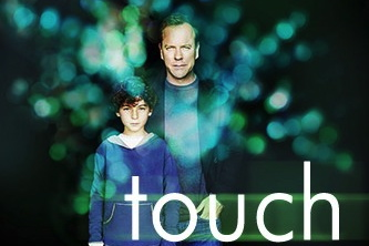 TV Review: Touch